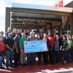 Chuy's_ sMiles 4 Sammy Donation2
