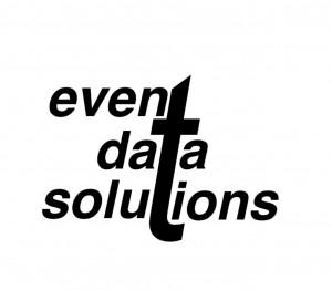 eds_logo_bw