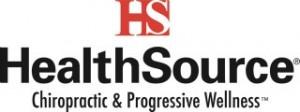 Healthsource