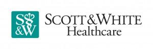SW_Healthcare_4C-300x98