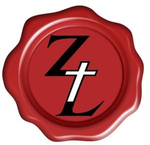 ZL_Wax_Logo